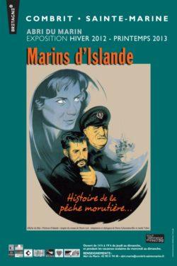 «Marins d'Islande»