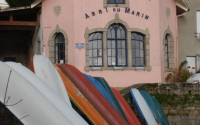 AbriduMarin-2007-ChristelleDaniélou-Gourlaouen