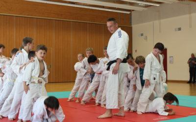 Judo-Remisedeceintures-SandrineGalipot (8)