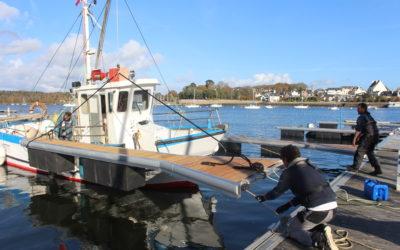 Port-Novembre2018-SandrineGalipot (6)