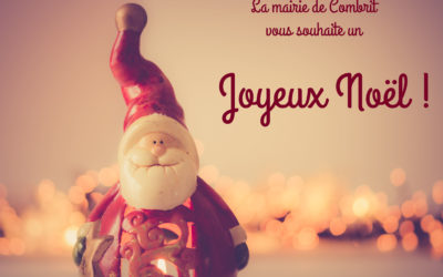 Noël2018