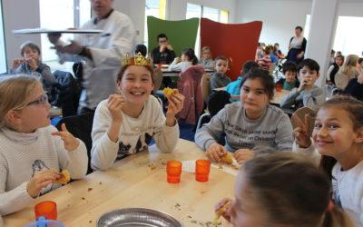 RestaurantScolaire-Epiphanie-Janvier2019-SandrineGalipot (14)