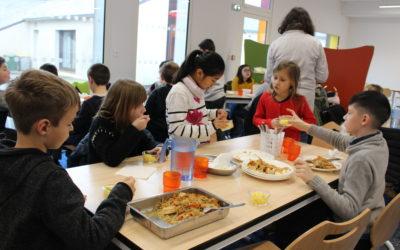 RestaurantScolaire-NouvelAnChinois-Février2019-SandrineGalipot (5)