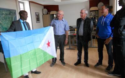 MondialPupilles-Djibouti-Mairie-Juin2019-NathalieBréhonnet (1)