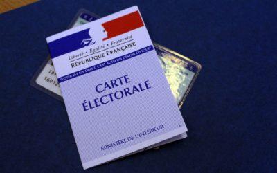 carteélectorale-juin2019-SandrineGalipot