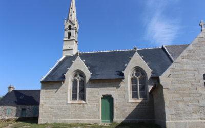 ChapelledelaClarté-Juillet2019-YvonGoenvec (7)