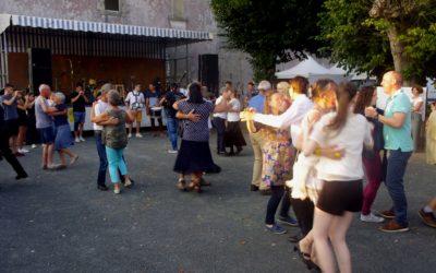 LesFoliesMusicales-FestNoz-Juillet2019-YvonGoenvec (20)