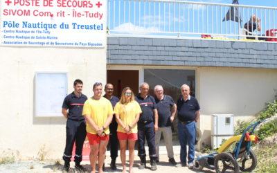 PostesdeSecours-Treustel-Juillet2019-SandrineGalipot (3)
