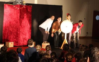 SPOKFestival-Octobre2019-SandrineGalipot (2)