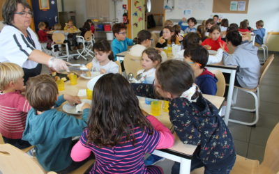 SemaineduGoût-RestaurantScolaire-EcoleSteMarine-Octobre2019-SandrineGalipot (6)
