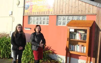 Médiathèque-Remue-Méninges-Novembre2019-SandrineGalipot (2)