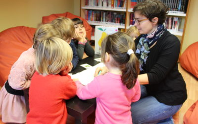 Médiathèque-PrixdesInco-EcoleSteMarine-Novembre2019-SandrineGalipot (8)