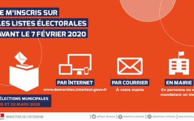 Infographie_Inscription_listes_electorales_2020_Je_minscris