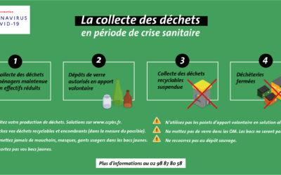 Dechets_crise-sanitaire_RS-1