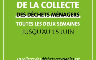 Dechet_collecte-dechet-menager-1