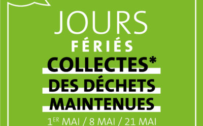 Dechet_collectes-jours-feries-RS