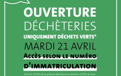 Dechet_ouverture-decheteries-RS-V2