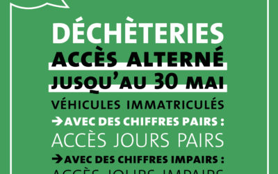 Dechet_ouvertureDecheterie_PlaquePaire-Impaire-RS