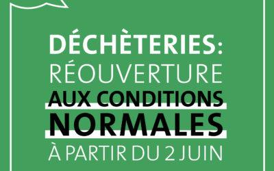 Dechet_RetourAlaNormale-decheteries-RS