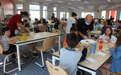 RestaurantScolaire-Juin2020-SandrineGalipot (45)
