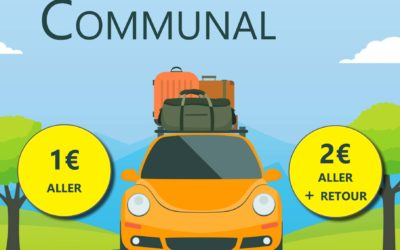 transportcommunal-version3