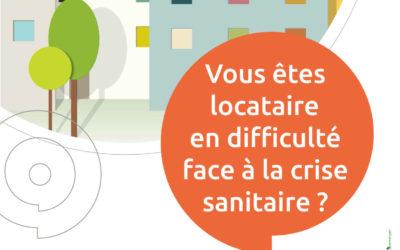 Affiche Aide au Paiement des Loyers FSL2020 Web (002)
