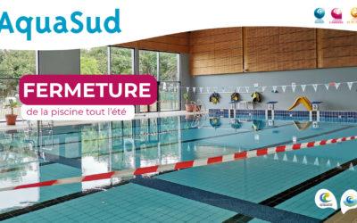 Aquasud_FermetureETE2020-COVID