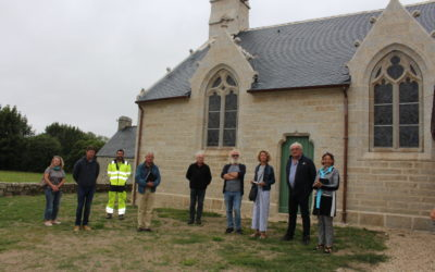 ChapelledelaClarté-Juillet2020-SandrineGalipot (9)