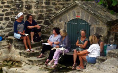 LectureNomade-Juillet2019-YvonGoenvec (5)
