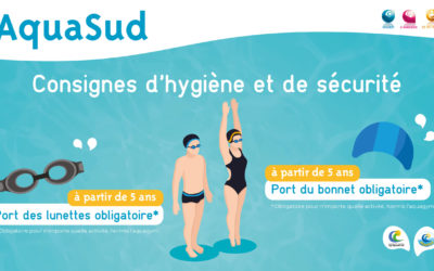 Aquasud_ConsignesCOVID-Bonnet-Lunettes