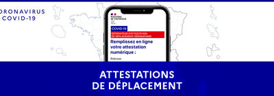 Attestations-de-deplacement_catcher