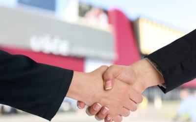 handshake-3298454_1920