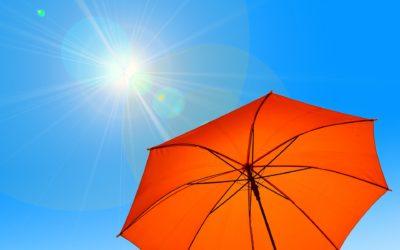 parasol-4347277_1920