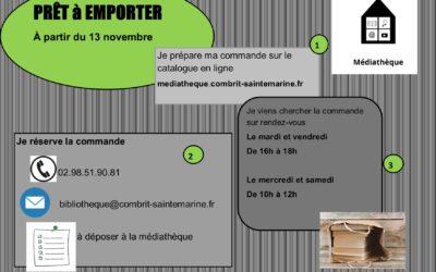 Prt__emporter