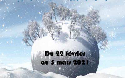 flyer hiver 2021-1