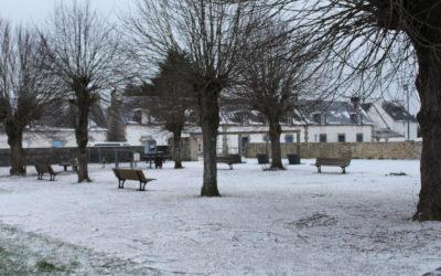 Combrit-bourg-neige-Février2021-Sandrinegalipot (4)