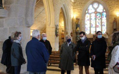 ChapelledelaClarté-chemindeCroix-Mars2021-SandrineGalipot (2)-recadrée