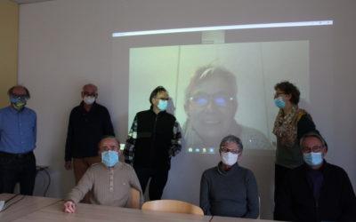 TransitionEnergétique-groupedetravail-Février2021-SandrineGalipot (2)