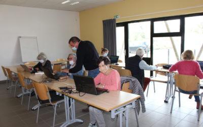AteliersInformatique-CLIC-EspaceSportif-Avril2021-SandrineGalipot (1)