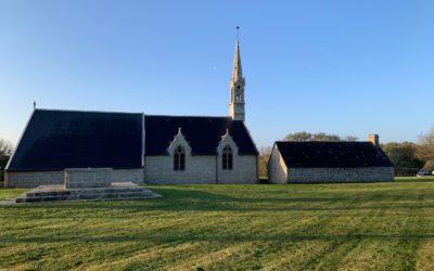 ChapelledelaClarté-Avril2021-IsabelleLeHénaff (1)