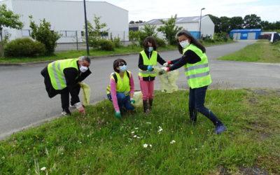 Collecte-Déchets-RoutesDépartementales-Mai2021-SylvieBléasLHomme (2)