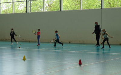 InitiationTennis-EcolePubliqueduBourg-Mai2021-SylvieBléasLHomme (6)