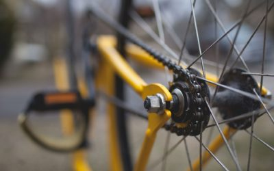 bicycle-691831_1920