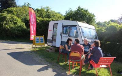 ConcertationCitoyenne-Caravane-Juin2021-Sandrinegalipot (7)