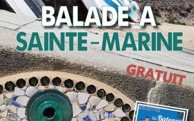 balade-AbriduMarin-CCAS