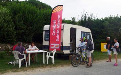 ConcertationCitoyenne-Caravane-ParkingPlage-Juillet2021-YvonGoenvec