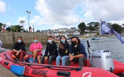 Port-Saisonniers-Juillet2021-SandrineGalipot (2)